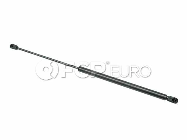 Volvo Hatch Lift Support - Genuine Volvo 9463056