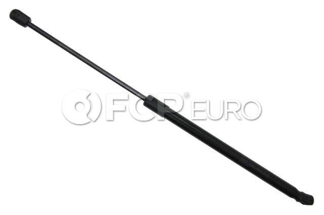 VW Hatch Lift Support - Genuine VW Audi 1K9827550B