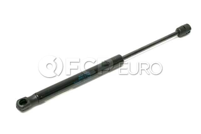 Audi Hood Lift Support - Genuine VW Audi 4G8823359A