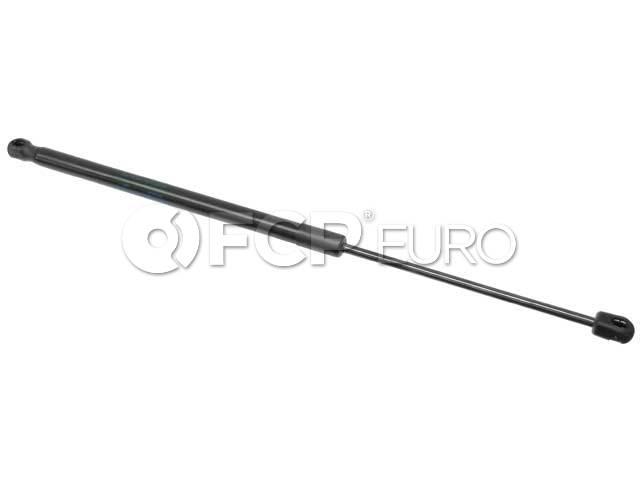 VW Hood Lift Support (Touareg) - Genuine VW Audi 7L6823359B