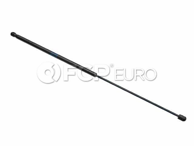 Audi Hood Lift Support - Genuine 8T0823359