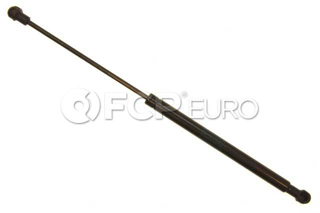 VW Trunk Lid Lift Support - Genuine VW Audi 3C8827550