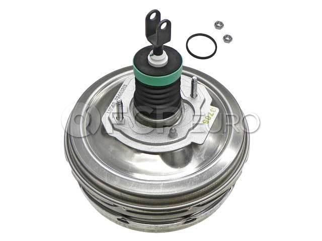 BMW Power Brake Booster - Genuine BMW 34336779742