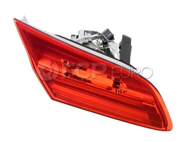 BMW Tail Light Assembly - Genuine BMW 63217252779