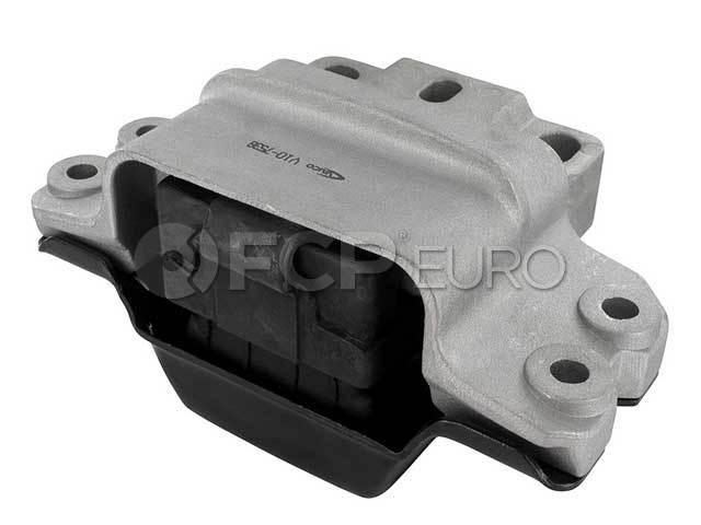 VW Manual Transmission Mount - Genuine VW Audi 3C0199555Q
