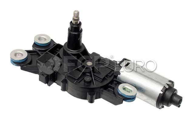 For 2003-2007 Volvo XC70 Windshield Wiper Motor Rear 81695CQ 2006 2004 2005