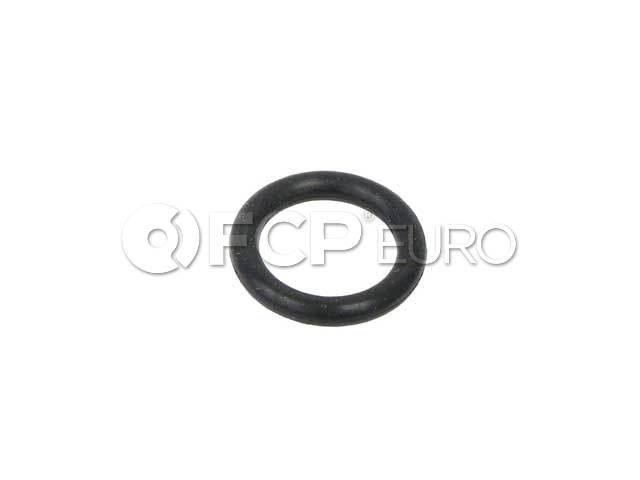 Mercedes Automatic Transmission Cooling Hose O-Ring (C230 C240 E500) - Genuine Mercedes 0199975745