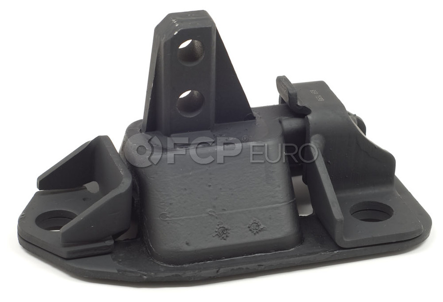 Volvo Engine Mount - Rein 8631698