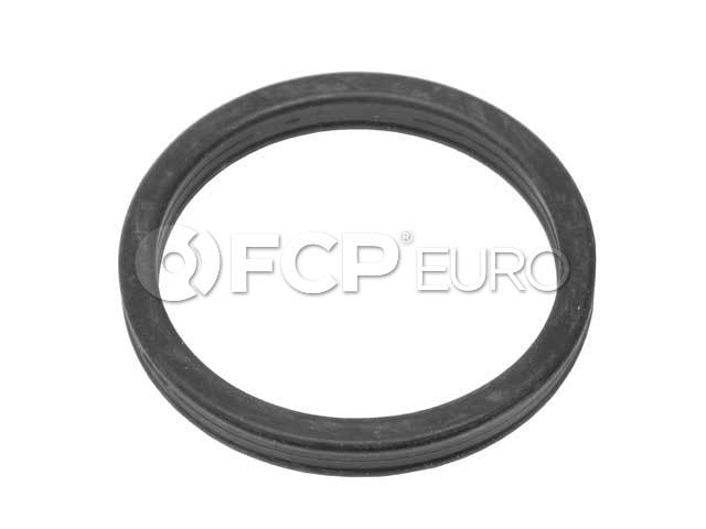 Audi Porsche VW Engine Coolant Pipe O-Ring Outer (Q7 Jetta Beetle) - Genuine VW Audi WHT005190