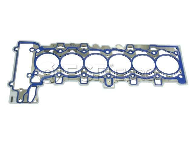 BMW Cylinder Head Gasket - Genuine BMW 11127553209