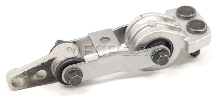 Volvo Torque Rod - Genuine Volvo 30680750