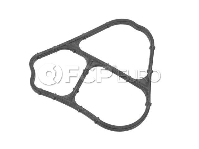 MINI Cooper Engine Oil Filter Adapter Gasket - Genuine MINI 11421486687