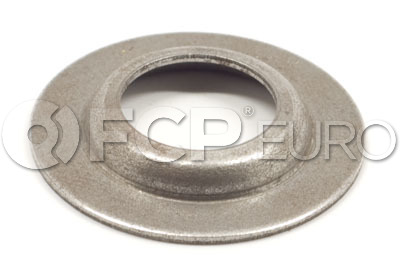 Volvo Valve Spring Retainer Lower - Genuine Volvo 9135133