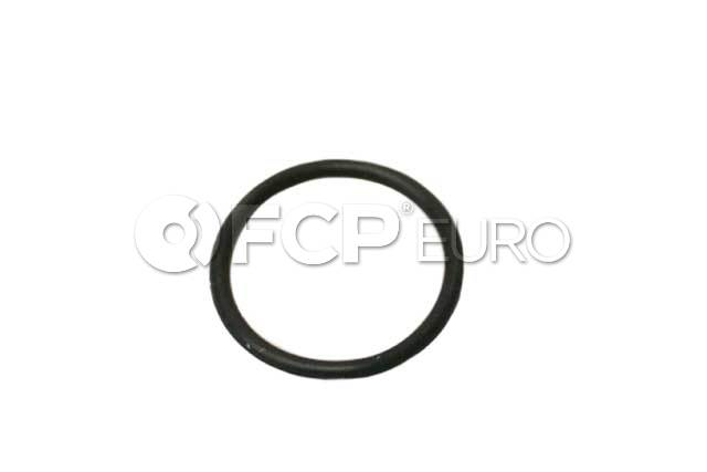 Audi VW Fuel Injector Seal - Genuine Audi VW WHT000884