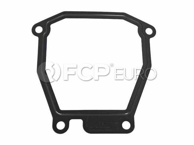 Mini Supercharger Air Duct Gasket - Genuine Mini 17511520044