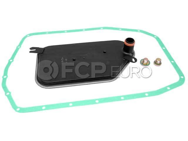 BMW Automatic Transmission Filter Kit (A5S325Z) - Genuine BMW 24152333915