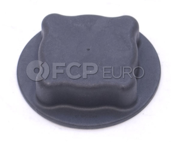 Volvo Expansion Tank Cap 0.75 Bar - Gates 1357775