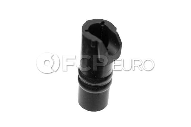 BMW Mechatronic Sealing Sleeve (35.50mm) - Genuine BMW 24107536340