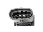 Volvo Fuel Pressure Sensor - Genuine Volvo 30756098