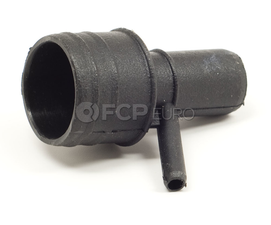 Volvo Flame Trap Nipple (240 740 940) - Pro Parts 3501707