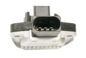 BMW Oil Level Sensor - Genuine BMW 12617501786