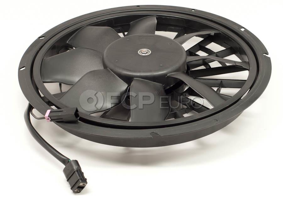 Volvo Cooling Fan Assembly (850) - VDO 9141249