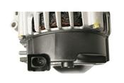 BMW Remanufactured 230 Amp Alternator - Genuine BMW 12317603782