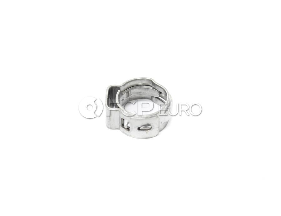 BMW Fuel Hose Clamp - Genuine BMW 16197229911