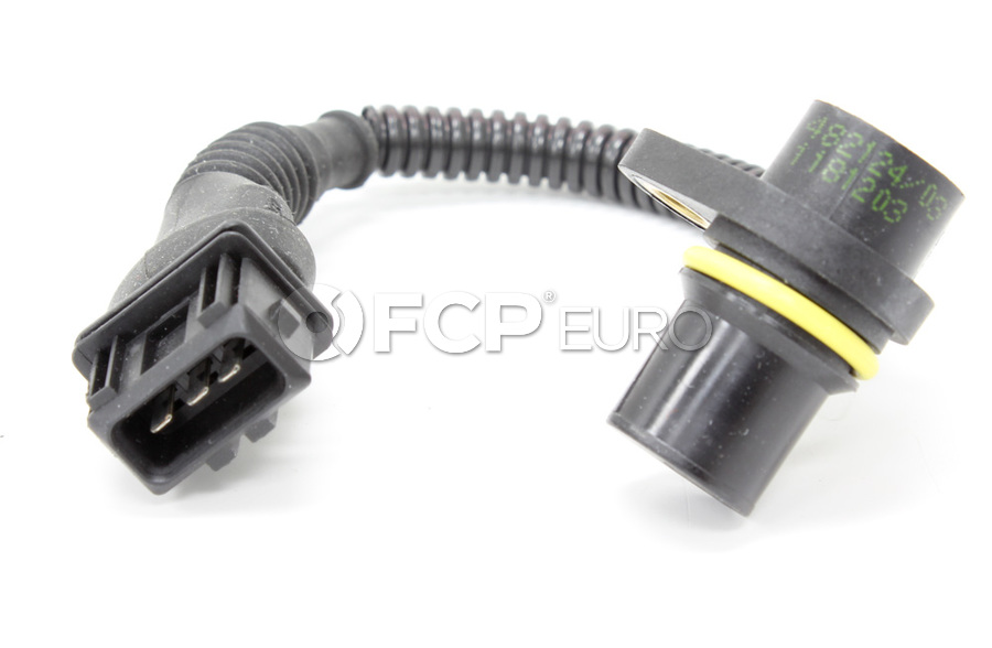 Mini Cooper Vehicle Speed Sensor - Genuine Mini 24357518732