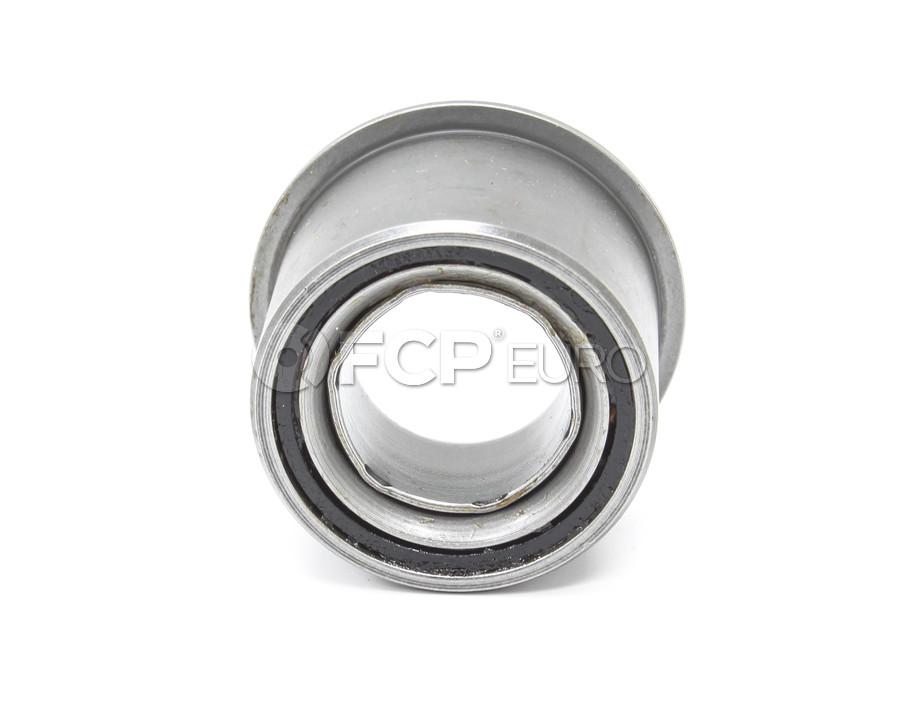 BMW Steering Spindle Bearing - Genuine BMW 32311107627