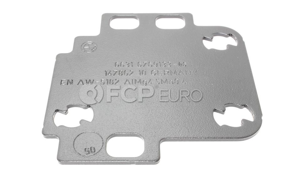 BMW Active Cruise Control Sensor Bracket - Genuine BMW 66316769133