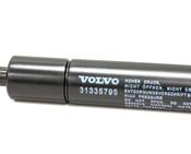 Volvo Hatch Lift Support (XC70) - Genuine Volvo 31335795