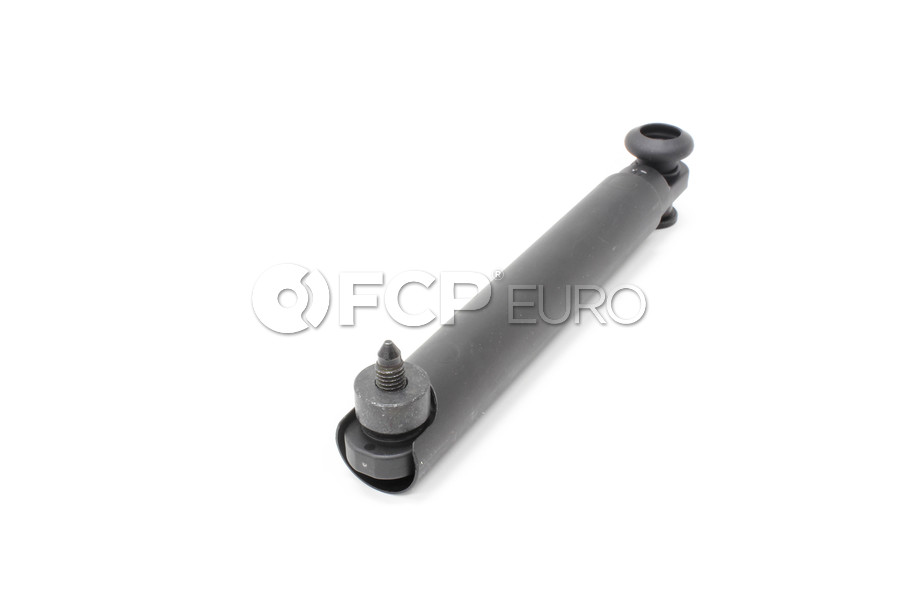 BMW Hatch Lift Support Lower (X5) - Genuine BMW 51247149631