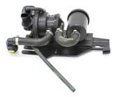 VW Leak Detection Pump - Genuine VW Audi 1J0906201B