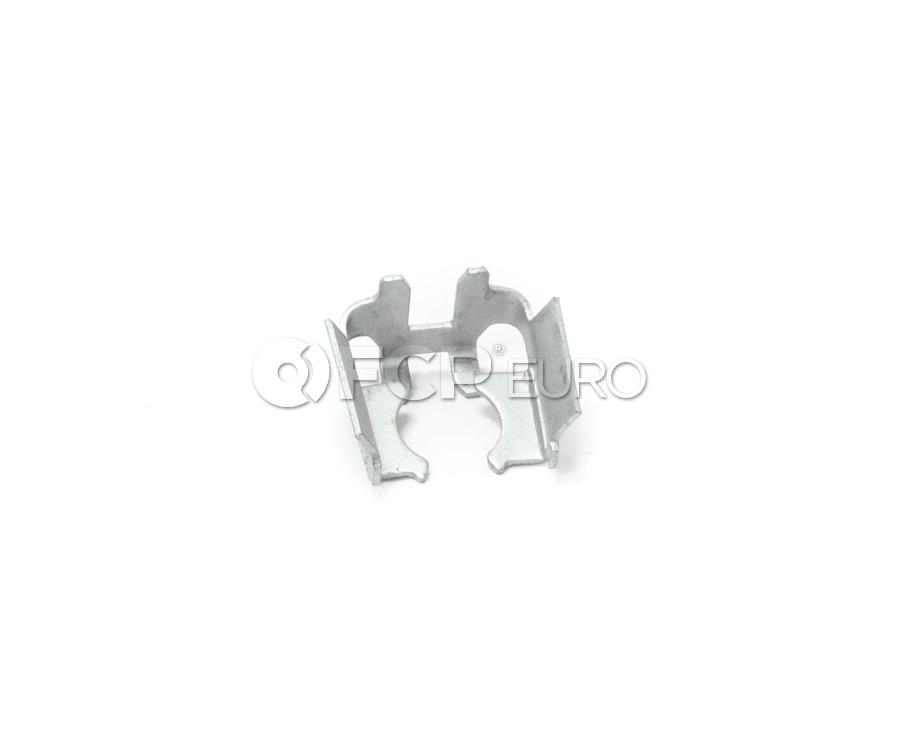 BMW Clamp - Genuine BMW 13537574125