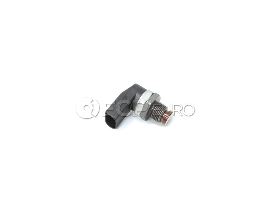 BMW Fuel Pressure Sensor - Genuine BMW 13537787167