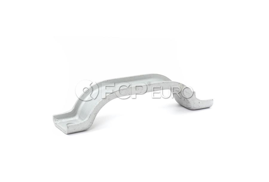 BMW Clamp - Genuine BMW 18301716877