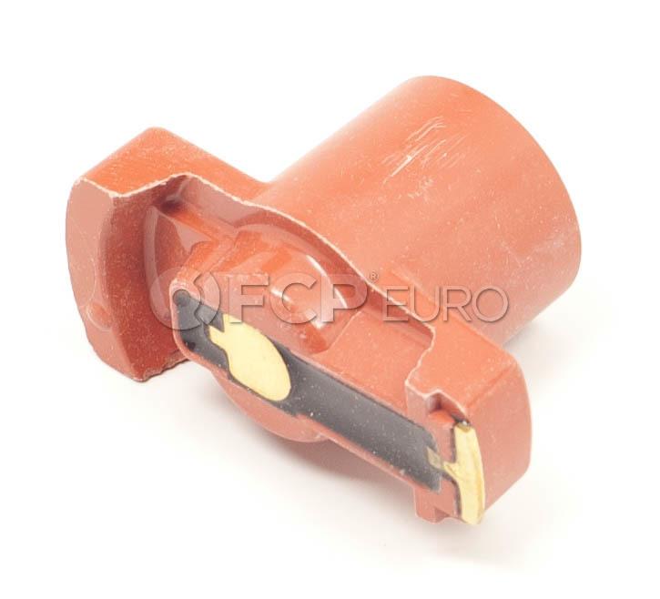 Distributor Rotor - Bosch 04110