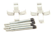 Volvo Brake Hardware Kit - ATE 272643