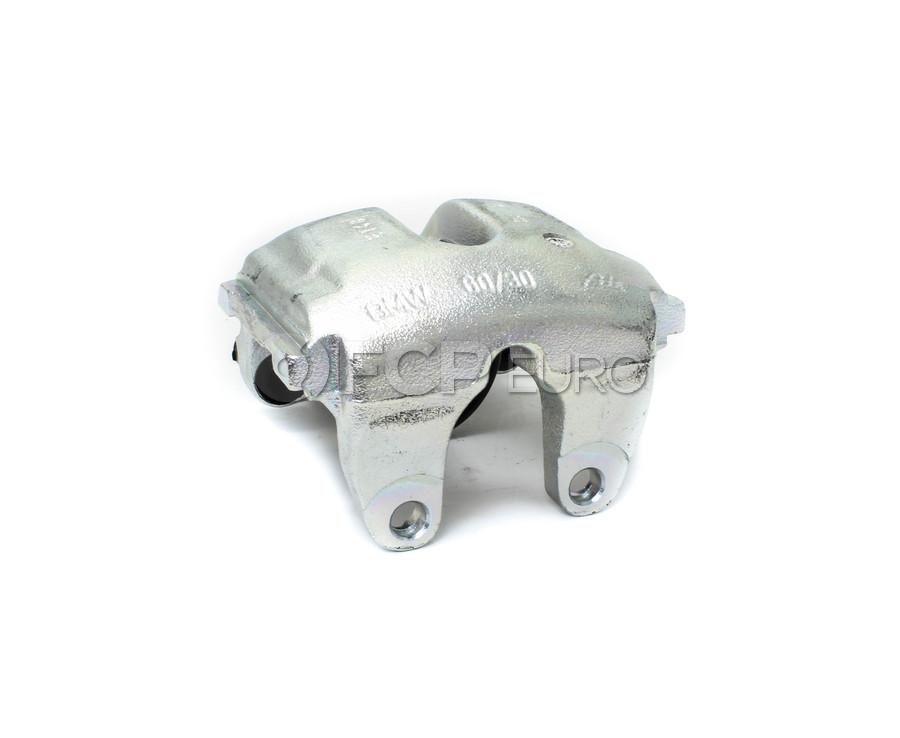BMW Brake Caliper - ATE 34116773132