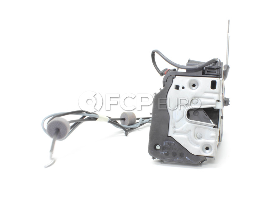 NEW Ford Fusion Door Lock Actuator Motor Front Left Driver Dorman 937-616