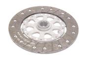 BMW Clutch Disc (228mm) - Genuine BMW 21217524970