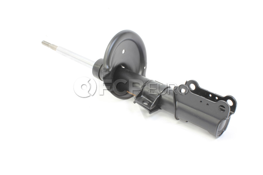 Volvo Strut Assembly - Genuine Volvo 8667250
