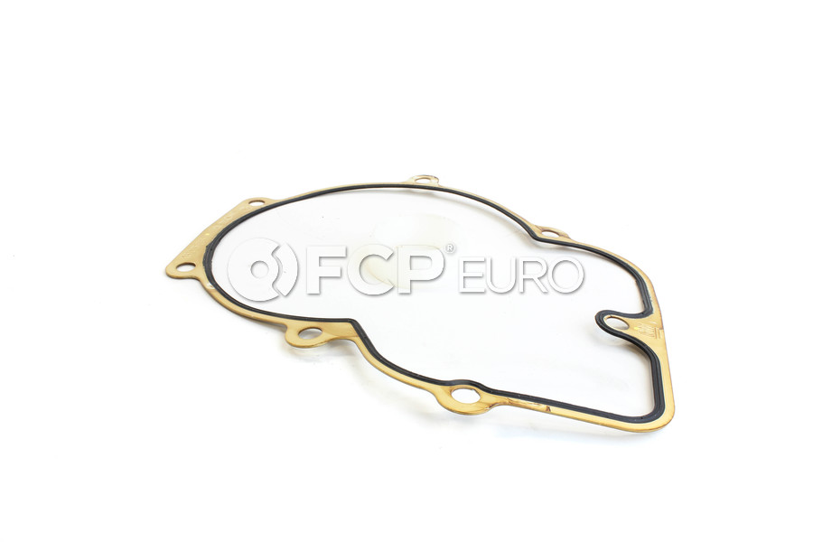 BMW Gasket Set Drive Extension - Genuine BMW 24137557074