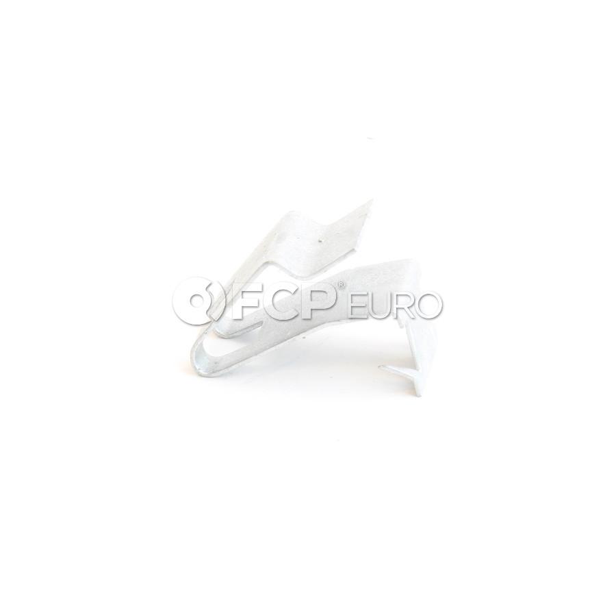 BMW Clamp (M) - Genuine BMW 51112493936