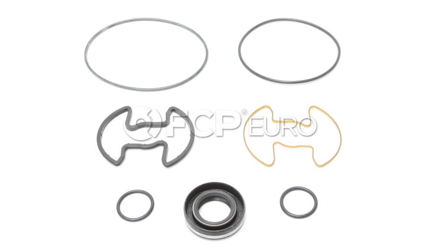 BMW Power Steering Pump Repair Kit - Genuine BMW 32411134836
