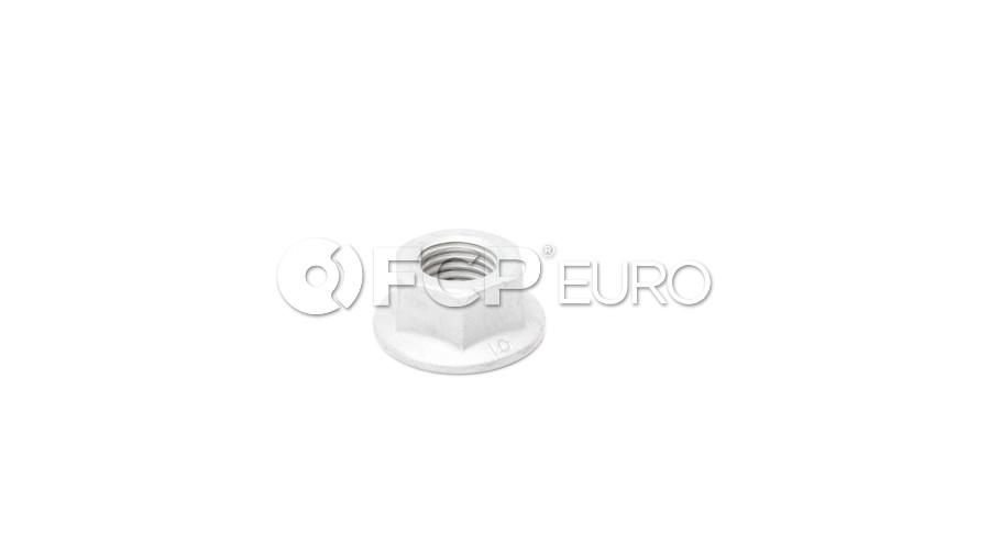 Audi VW Stabilizer Bar Link Nut - Genuine VW Audi N0150816