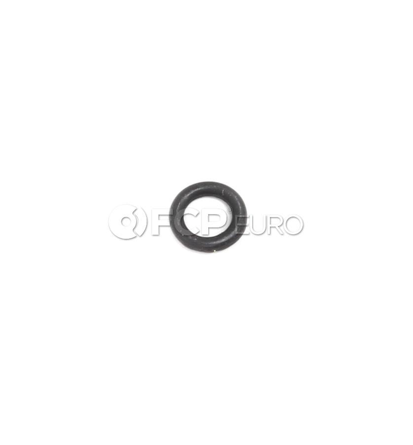 BMW O-Ring (45X15) - Genuine BMW 11421711076
