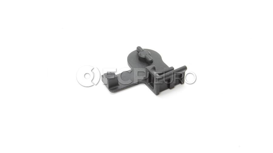 BMW Bracket Frame - Genuine BMW 17117521783