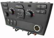 Volvo Climate Control Module - Genuine Volvo 8691952